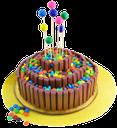 торт из кит кат и m&m's, леденцы на палочке, торт на заказ, cake kit kat and m & m's, cakes to order, lollipops, a cake to order, kuchen kit kat und m & ms, kuchen zu bestellen, lutscher, einen kuchen zu bestellen, kit kat gâteau et m & m, des gâteaux pour ordonner, sucettes, un gâteau à l'ordre, pastel de kit kat y m & m, tortas a medida, piruletas, un pastel a la orden, torta kit kat e m & m, torte su ordinazione, lecca-lecca, una torta per ordinare, bolo kit kat e m & m, bolos por encomenda, pirulitos, um bolo para encomendar, cake custom, торт png