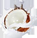 фрукты в молоке, фруктовый йогурт, брызги молока, кокосовое молоко, fruit in milk, fruit yogurt, spray of milk, coconut, coconut milk, frucht in milch, fruchtjoghurt, milchspray, kokosnuss, kokosmilch, fruits au lait, yaourt aux fruits, spray de lait, noix de coco, lait de coco, fruta en leche, yogurt de fruta, spray de leche, coco, leche de coco, frutta nel latte, yogurt alla frutta, spruzzi di latte, cocco, latte di cocco, фрукти в молоці, фруктовий йогурт, бризки молока, кокос, кокосове молоко