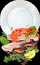 морепродукты, креветки, мидии, лимон, кальмар, тарелка, еда, seafood, shrimp, squid, plate, lemon, mussels, food, meeresfrüchte, garnelen, tintenfisch, teller, zitrone, muscheln, lebensmittel, fruits de mer, crevettes, calamars, assiette, citron, moules, nourriture, mariscos, camarones, calamares, plato, limón, mejillones, frutti di mare, gamberi, calamari, piatto, limone, cozze, cibo, frutos do mar, camarão, lula, prato, limão, mexilhões, comida, морепродукти, тарілка, мідії, їжа
