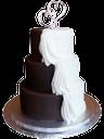 свадебный торт, сердце, торт на заказ, любовь, торт с мастикой многоярусный, wedding cake, heart cake to order, love, multi-tiered cake with mastic, cake custom, hochzeitstorte, herz-kuchen zu bestellen, liebe, multi-tier-kuchen mit mastix, kuchen brauch, gâteau de mariage, gâteau de coeur à l'ordre, l'amour, gâteau à plusieurs niveaux avec du mastic, gâteau personnalisé, pastel de bodas, torta del corazón a la orden, el amor, la torta de varios niveles con mastique, de encargo de la torta, torta nuziale, torta cuore di ordine, l'amore, la torta a più livelli con mastice, la torta personalizzata, bolo de casamento, bolo de coração à ordem, amor, bolo de várias camadas com aroeira, costume bolo, торт png