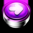 icon, 10