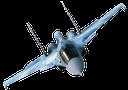су-34, военный реактивный самолет, многоцелевой бомбардировщик, военная авиация, military jet aircraft, multipurpose bomber, military aviation, militärflugzeug, mehrzweck- bomber, militärflugzeuge, jet militaire, polyvalent bombardier, avion militaire, jet militar, bombardero multiusos, aviones militares, jet militare, multi-purpose bomber, aerei militari, su-34, jato militar, multi-purpose bombardeiro, aviões militares