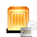 send box unlock