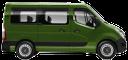renault master, пассажирский микроавтобус, рено мастер, пассажирские автомобильные перевозки, passenger minibus, passenger road transport, personentransporter, straßenpersonenverkehr, fourgonnette, le transport routier de passagers, camioneta de pasajeros, el transporte de pasajeros por carretera, furgone di passeggero, il trasporto passeggeri su strada, passageiro van, o transporte rodoviário de passageiros