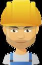 строитель, аватарка строитель, строительная каска, изображение для аватарки, рабочий, люди, builder, avatar builder, construction helmet, image for avatar, worker, people, baumeister, avatar baumeister, bau helm, bild für avatar, arbeiter, menschen, constructeur, constructeur d'avatar, casque de chantier, image pour avatar, travailleur, personnes, constructor, avatar constructor, construcción casco, imagen para avatar, trabajador, gente, costruttore, costruttore di avatar, casco da costruzione, immagine per avatar, lavoratore, persone, construtor, construtor de avatar, capacete de construção, imagem para avatar, trabalhador, pessoas, будівельник, аватарка будівельник, будівельна каска, зображення для аватарки, робочий
