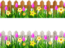 трава, забор, цветы, нарцисс, тюльпан, зеленая трава, зеленое растение, газон, зеленый, grass, fence, flowers, narcissus, tulip, green grass, green plant, lawn, green, gras, zaun, blumen, narzisse, tulpe, grünes gras, grüne pflanze, rasen, grün, herbe, clôture, fleurs, narcisse, tulipe, vert herbe, plante verte, pelouse, vert, hierba, tulipán, hierba verde, césped, erba, recinzione, fiori, tulipano, erba verde, pianta verde, prato, grama, cerca, flores, narciso, tulipa, grama verde, planta verde, gramado, verde, паркан, квіти, нарцис, зелена трава, зелена рослина, зелений