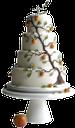 свадебный торт, дерево, яблоня, торт на заказ, яблоко, зеленый лист, торт с мастикой многоярусный, wedding cake, tree, apple, green leaf, multi-tiered cake with mastic, cake custom, hochzeitstorte, baum, apfel, grünes blatt, multi-tier-kuchen mit mastix, kuchen brauch, gâteau de mariage, arbre, pomme, feuille verte, gâteau à plusieurs niveaux avec du mastic, gâteau personnalisé, pastel de bodas, árbol, torta de encargo, manzana, hoja verde, torta de varios niveles con mastique, de encargo de la torta, torta nuziale, albero, torta personalizzata, mela, foglia verde, torta a più livelli con mastice, la torta personalizzata, bolo de casamento, árvore, maçã, folha verde, bolo de várias camadas com aroeira, costume bolo, торт png