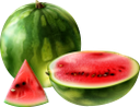 арбуз, спелый арбуз, ягода арбуз, бахчевая культура, ягоды, еда, watermelon, ripe watermelon, watermelon berry, gourds, berries, food, wassermelone, reife wassermelone, wassermelonenbeere, kürbisse, beeren, lebensmittel, pastèque, pastèque mûre, baie de pastèque, courges, baies, nourriture, sandía, sandía madura, sandía baya, calabazas, bayas, anguria, anguria matura, bacche di anguria, zucche, bacche, cibo, melancia, melancia madura, baga de melancia, cabaças, frutas, comida, кавун, стиглий кавун, ягода кавун, баштанна культура, ягоди, їжа