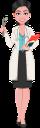 доктор, медик, врач, медицинский работник, вирусолог, вирус, коронавирус, коронавирусная инфекция, бактерия, инфекция, инфекционное заболевание, эпидемия, вирусология, пандемия, антивирус, медицина, medic, doctor, medical worker, virologist, coronavirus infection, bacterium, infectious disease, epidemic, virology, pandemic, medicine, sanitäter, arzt, mediziner, virologe, coronavirus-infektion, bakterium, infektion, infektionskrankheit, epidemie, pandemie, medizin, médecin, travailleur médical, virologue, infection à coronavirus, bactérie, infection, maladie infectieuse, épidémie, virologie, pandémie, médicament, trabajador médico, virólogo, infección por coronavirus, bacteria, infección, enfermedad infecciosa, virología, medico, virologo, virus, coronavirus, infezione da coronavirus, batterio, infezione, malattia infettiva, antivirus, médico, trabalhador médico, virologista, vírus, coronavírus, infecção por coronavírus, bactéria, infecção, doença infecciosa, epidemia, virologia, pandemia, antivírus, medicina, лікар, медичний працівник, вірусолог, вірус, коронавірус, коронавірусна інфекція, бактерія, інфекція, інфекційне захворювання, епідемія, вірусологія, пандемія, антивірус