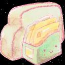 folder, mydoc