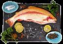 семга, лимон, атлантический лосось, красная рыба, salmon, lemon, atlantic salmon, red fish, lachs, zitrone, atlantischer lachs, rotbarsch, saumon, citron, saumon atlantique, le poisson rouge, salmón, limón, salmón del atlántico, pez rojo, limone, salmone, pesce rosso, salmão, limão, salmão do atlântico, peixe vermelho