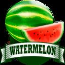 арбуз, ягоды, долька арбуза, красный, ягода, watermelon, berries, watermelon slice, red, berry, wassermelone, beeren, wassermelonenscheibe, rot, beere, pastèque, baies, tranche de pastèque, rouge, baie, sandía, bayas, rebanada de sandía, rojo, baya, anguria, fetta di anguria, rosso, frutti di bosco, melancia, bagas, fatia de melancia, vermelho, baga, кавун, ягоди, часточка кавуна, червоний