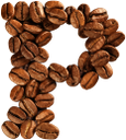 кофе, кофейные зёрна, английский алфавит, буквы из кофейных зёрен, азбука, буква p, coffee, coffee beans, english alphabet, letters from coffee beans, letter p, kaffee, kaffeebohnen, englisches alphabet, buchstaben von kaffeebohnen, buchstaben p, les grains de café, alphabet anglais, lettres de grains de café, alphabet, lettre p, granos de café, alfabeto inglés, las cartas de los granos de café, caffè, chicchi di caffè, inglese alfabeto, lettere da chicchi di caffè, lettera p, café, grãos de café, alfabeto inglês, cartas de grãos de café, alfabeto, letra p, кава, кавові зерна, англійський алфавіт, букви з кавових зерен