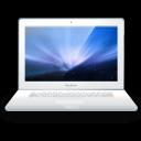 macbook, 512