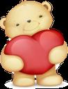 плюшевый мишка, мягкие игрушки, детские игрушки, любовь, сердечко, день святого валентина, валентинка, teddy bear, soft toys, children's toys, love, heart, valentine's day, teddybär, stofftiere, kinderspielzeug, liebe, herz, valentinstag, ours en peluche, jouets pour enfants, amour, coeur, saint-valentin, oso de peluche, peluches, juguetes de los niños, corazón, día de san valentín, orsacchiotto, peluche, giocattoli per bambini, amore, cuore, san valentino, ursinho de pelúcia, brinquedos macios, brinquedos para crianças, amor, coração, dia dos namorados, плюшевий ведмедик, м'які іграшки, дитячі іграшки, любов, серце