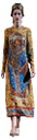 девушка в платье, модель, женское платье, girl in dress, model, female dress, mädchen in einem kleid, modell, damenbekleidung, fille dans une robe, modèle, vêtements pour femmes, niña en un vestido, ropa de mujer, ragazza in un vestito, il modello, abbigliamento femminile, menina em um vestido, modelo, roupas femininas