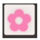 misc folder 3
