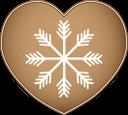 новогодний пряник, рождественский пряник, новогодняя выпечка, кулинария, еда, новый год, рождество, новогоднее украшение, рождественское украшение, праздник, christmas gingerbread, christmas baking, cooking, food, new year, christmas, christmas decoration, holiday, weihnachtslebkuchen, weihnachtsbacken, kochen, essen, neujahr, weihnachten, weihnachtsdekoration, feiertag, pain d'épice de noël, cuisson de noël, cuisine, aliments, nouvel an, noël, décoration de noël, vacances, pan de jengibre de navidad, panadería de navidad, cocina, año nuevo, navidad, decoración navideña, vacaciones, pan di zenzero di natale, natale al forno, cucina, cibo, capodanno, natale, decorazione natalizia, addobbi natalizi, vacanze, pão de natal, natal de gengibre, natal de cozimento, cozinhar, comida, ano novo, natal, decoração de natal, férias, новорічний пряник, різдвяний пряник, новорічна випічка, кулінарія, їжа, новий рік, різдво, новорічна прикраса, різдвяна прикраса, свято, сердце