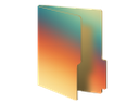 0 main temp folder icon 003
