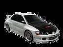 mitsubishi lancer, мицубиси лансер, спортивный автомобиль, японский автомобиль, sports car, japanese car, ein sportwagen, japanische auto, une voiture de sport, voiture japonaise, un coche deportivo, coche japonés, una vettura sportiva, auto giapponesi, um carro desportivo, carro japonês