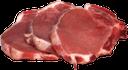 сырое мясо, кусок мяса, мясная нарезка, мясо для стейка, мясопродукты, raw meat, a piece of meat, cold cuts, meat, steak, meat products, rohes fleisch, ein stück fleisch, wurst, fleisch, steaks, fleischprodukte, la viande crue, un morceau de viande, de la charcuterie, la viande, le steak, les produits à base de viande, un trozo de carne, embutidos, productos cárnicos, carne cruda, un pezzo di carne, salumi, carne, bistecche, prodotti di carne, a carne crua, um pedaço de carne, frios, carnes, produtos de carne