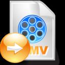 wmv file next
