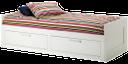 кровать, спальная мебель, деревянная кровать, мебель, интерьер, bed, bedroom furniture, wooden bed, furniture, bett, schlafzimmermöbel, holzbett, möbel, interieur, lit, meubles de chambre à coucher, lit en bois, meubles, intérieur, muebles de dormitorio, cama de madera, muebles, letto, mobili camera da letto, letto in legno, mobili, interni, cama, móveis de quarto, cama de madeira, móveis, interior, ліжко, спальні меблі, дерев'яне ліжко, меблі, інтер'єр