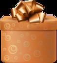 подарочная коробка, подарок, новый год, подарки на рождество, новогодние подарки, новогоднее украшение, праздничное украшение, праздник, рождество, gift box, gift, new year, christmas gifts, new year gifts, christmas decoration, holiday decoration, holiday, christmas, geschenkbox, geschenk, neujahr, weihnachtsgeschenke, neujahrsgeschenke, weihnachtsdekoration, feiertag, weihnachten, boîte-cadeau, cadeau, nouvel an, cadeaux de noël, cadeaux de nouvel an, décoration de noël, décoration de vacances, vacances, noël, caja de regalo, año nuevo, regalos de navidad, regalos de año nuevo, decoración navideña, fiesta, navidad, confezione regalo, regalo, capodanno, regali di natale, regali di capodanno, decorazioni natalizie, festività, natale, caixa de presente, presente, ano novo, presentes de natal, presentes de ano novo, decoração de natal, decoração de feriado, feriado, natal, подарункова коробка, подарунок, новий рік, подарунки на різдво, новорічні подарунки, новорічна прикраса, святкове прикрашання, свято, різдво
