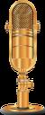 золотой микрофон, микрофон, звукозапись, устройство записи звука, музыка, вокал, пение, golden microphone, sound recording, sound recorder, music, vocals, singing, goldenes mikrofon, mikrofon, tonaufnahme, soundrekorder, musik, gesang, microphone doré, microphone, enregistrement sonore, magnétophone, musique, chant, micrófono dorado, micrófono, grabación de sonido, grabadora de sonido, voz, microfono dorato, microfono, registrazione del suono, registratore di suoni, musica, voce, canto, microfone dourado, microfone, gravação de som, gravador de som, música, vocais, cantando, золотий мікрофон, мікрофон, звукозапис, пристрій запису звуку, музика, спів