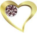 ювелирное украшение, золотое сердце, золотое украшение, алмаз, jewelry, heart of gold, gold jewelry, diamond, schmuck, herz aus gold, goldschmuck, diamanten, bijoux, coeur d'or, des bijoux en or, diamant, joyería, corazón de oro, joyas de oro, gioielli, cuore d'oro, gioielli in oro, diamanti, jóias, coração de ouro, jóias de ouro, diamante