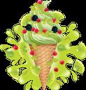 мороженое, мороженое вафельный рожок, фруктовое мороженое, красная смородина, ежевика, киви, десерт, брызги сока, зеленый, ice cream, ice cream waffle horn, fruit ice cream, red currant, blackberries, juice spray, green, eiscreme, eiscreme waffelhorn, fruchteiscreme, rote johannisbeere, brombeeren, nachtisch, saftspray, grün, crème glacée, cornet de gaufre à la crème glacée, crème glacée aux fruits, groseille, mûres, aérosol de jus, vert, helado, helado de galleta de cuerno, helado de fruta, grosella roja, moras, postre, jugo rociado, gelato, cialda cialda gelato, gelato alla frutta, ribes rosso, more, dessert, succo di frutta, sorvete, sorvetes waffle chifre, sorvete de frutas, groselha, amoras, kiwi, sobremesa, spray de suco, verde, морозиво, морозиво вафельний ріжок, фруктове морозиво, червона смородина, ожина, ківі, бризки соку, зелений