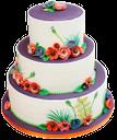 свадебный торт, цветы, торт на заказ, фиолетовый, красный цветок, торт с мастикой многоярусный, wedding cake, flowers, cakes to order, purple, red flower, multi-tiered cake with mastic, cake custom, hochzeitstorte, blumen, kuchen, lila, rote blume, multi-tier-kuchen mit mastix, kuchen nach maß zu bestellen, gâteau de mariage, des fleurs, des gâteaux à l'ordre, pourpre, fleur rouge, gâteau à plusieurs niveaux avec du mastic, gâteau personnalisé, pastel de bodas, tortas a medida, púrpura, flor roja, torta de varios niveles con mastique, de encargo de la torta, torta nuziale, fiori, torte su ordinazione, viola, fiore rosso, torta a più livelli con mastice, la torta personalizzata, bolo de casamento, flores, bolos por encomenda, roxo, flor vermelha, bolo de várias camadas com aroeira, costume bolo, торт png