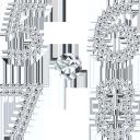 бриллиантовые цифры, бриллиант, алмаз, кристалл, драгоценный камень, ювелирное изделие, драгоценности, ювелирное украшение, diamond numbers, diamond, crystal, gem, jewelry, diamantenzahlen, kristall, edelstein, schmuck, numéros de diamant, diamant, gemme, bijoux, números de diamantes, diamantes, gemas, joyas, numeri di diamante, cristallo, gemma, gioielleria, números de diamante, diamante, cristal, gema, jóias, діамантові цифри, діамант, кристал, дорогоцінний камінь, ювелірний виріб, коштовності, ювелірна прикраса