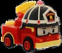 детская машинка, пожарная машина, пластиковая игрушка, kids cars, fire engine, plastic toy, kinderwagen, feuerwehrauto, plastikspielzeug, voitures enfants, pompe à incendie, jouet en plastique, coches para niños, coche de bomberos, juguete de plástico, bambini automobili, camion dei pompieri, giocattolo di plastica, carros para crianças, carro de bombeiros, brinquedo de plástico