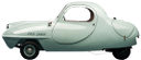 fuji cabin, фуджи кабин, микролитражка, трехколесный мини автомобиль, японский автомобиль, маленький автомобиль, three-wheeled mini car, japanese car, small car, fuji kabine, ein dreirädriges mini-auto, japanisches auto, kleinwagen, un mini-voiture à trois roues, voiture japonaise, petite voiture, fuji cabina, mini coche, un mini coche de tres ruedas, coche japonés, pequeño coche, cabina fuji, una mini vettura a tre ruote, auto giapponese, piccola auto, fuji cabine, minicar, um mini carro de três rodas, carro japonês, carro pequeno