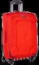 багаж, чемодан на колесах с ручкой, чемодан для вещей, дорожный чемодан, чемодан для путешествий, luggage, a suitcase on wheels with a handle, a suitcase for things, a travel suitcase, a suitcase for traveling, reisegepäck, koffer auf rädern mit griff, koffer für kleidung, koffer, koffer für die reise, bagages, valise à roulettes avec poignée, valise pour les vêtements, valises, valise pour voyage, equipaje, maleta con ruedas y manija, maleta para la ropa, maletas, maleta para viajar, bagaglio, valigia su ruote con manico, valigia per i vestiti, valigie, valigia per il viaggio, bagagem, mala de viagem nas rodas com punho, mala de roupas, malas, mala de viagem para o curso, красный