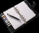 органайзер, открытый блокнот, шариковая ручка, чистый лист, open notebook, ballpoint pen, blank sheet, veranstalter, offene notizblock, kugelschreiber, ein sauberes blatt, organisateur, ouvert bloc-notes, un stylo à bille, une feuille propre, libreta abierta, un bolígrafo, una hoja limpia, organizer, blocco note aperto, una penna a sfera, un foglio bianco, organizador, bloco de notas aberto, uma caneta esferográfica, uma folha limpa, відкритий блокнот, кулькова ручка, чистий аркуш