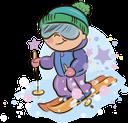 дети, ребенок, мальчик, спорт, горные лыжи, радость, успех, победа, children, child, boy, downhill skiing, joy, success, victory, kinder, kind, junge, skifahren, freude, erfolg, sieg, enfants, enfant, garçon, ski alpin, joie, succès, victoire, niños, niño, deporte, esquí alpino, alegría, éxito, victoria, bambini, bambino, ragazzo, sport, sci alpino, gioia, successo, vittoria, crianças, criança, menino, esporte, esqui alpino, alegria, sucesso, vitória, діти, дитина, хлопчик, гірські лижі, радість, успіх, перемога