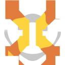 спасательный круг, корабельные принадлежности, life ring, ship accessories, sea, rettungsboje, bootszubehör, meer, bouée de sauvetage, accessoires marins, mer, salvavidas, accesorios marinos, salvagente, accessori marini, mare, bóia de salvação, acessórios marinhos, mar, рятівний круг, корабельні приналежності, море