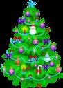 новогодняя ёлка, рождественская ёлка, новый год, новогоднее дерево, новогоднее украшение, праздничное украшение, праздник, christmas tree, new year, new year tree, christmas decoration, holiday decoration, holiday, weihnachtsbaum, neues jahr, baum des neuen jahres, weihnachtsdekoration, feiertagsdekoration, feiertag, arbre de noël, nouvel an, arbre de nouvel an, décoration de noël, décoration de vacances, vacances, árbol de navidad, año nuevo, árbol de año nuevo, decoración navideña, albero di natale, nuovo anno, albero di nuovo anno, decorazione di natale, decorazione di festa, festa, árvore natal, ano novo, novo ano, árvore, natal, decoração, feriado, новорічна ялинка, різдвяна ялинка, новий рік, новорічне дерево, новорічна прикраса, святкове прикрашання, свято