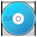 nanosuit blu- ray 256