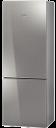 электротовары, бытовые электроприборы, двухкамерный холодильник бош, двухдверный холодильник, appliances, household appliances, bosch refrigerator, two-door refrigerator, geräte, haushaltsgeräte, bosch-kühlschrank, zweitürigen kühlschrank, appareils électroménagers, les appareils ménagers, bosch réfrigérateur, deux portes réfrigérateur, electrodomésticos, aparatos electrodomésticos, nevera bosch, refrigerador de dos puertas, elettrodomestici, bosch frigorifero, frigorifero a due porte, aparelhos, eletrodomésticos, bosch geladeira, geladeira de duas portas