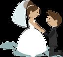 люди, жених, невеста, свадьба, праздник, белое платье, радость, people, groom, bride, wedding, holiday, white dress, joy, menschen, bräutigam, braut, hochzeit, urlaub, weißes kleid, freude, gens, marié, mariée, mariage, vacances, robe blanche, joie, gente, novio, novia, boda, fiesta, vestido blanco, alegría, persone, sposo, sposa, matrimonio, vacanza, abito bianco, gioia, pessoas, noivo, noiva, casamento, feriado, vestido branco, alegria, наречений, наречена, весілля, свято, біле плаття, радість