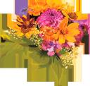 цветы, букет цветов, свадебный букет, флора, flowers, bouquet of flowers, chrysanthemum, wedding bouquet, blumen, blumenstrauß, chrysantheme, hochzeitsstrauß, fleurs, bouquet de fleurs, chrysanthème, bouquet de mariage, flore, ramo de flores, ramo de la boda, fiori, bouquet di fiori, crisantemo, bouquet da sposa, flores, buquê de flores, crisântemo, bouquet de casamento, flora, квіти, букет квітів, хризантема, весільний букет