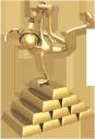 3д люди, золото, золотой клоун, золотой слиток, золотий клоун, золотий злиток, gold clown, gold bar, leute 3d, gold, golden clown, goldbarren, 3d people, or, clown d'or, lingots d'or, las personas 3d, payaso de oro, lingotes de oro, la gente 3d, oro, pagliaccio dorato, lingotti d'oro, povos 3d, ouro, palhaço de ouro, barras de ouro