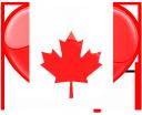 сердце, канада, сердечко, любовь, флаг канады, heart, love, canada flag, kanada, herz, liebe, kanada-flagge, coeur, amour, drapeau canada, corazón, bandera de canadá, canada, cuore, amore, bandiera canada, canadá, coração, amor, bandeira de canadá