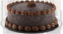 шоколадный торт, коричневый, chocolate cake, brown, schokoladenkuchen, braun, gâteau au chocolat, brun, pastel de chocolate, marrón, torta al cioccolato, marrone, bolo de chocolate, marrom, торт png