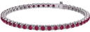 колье, ювелирное украшение, necklace, jewelry, halskette, schmuck, collier, bijoux, collar, joyería, collana, gioielli, colar, jóias