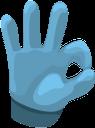 жест руки, окей, рука, кисть руки, пальцы руки, hand gesture, okay, hand brush, fingers of the hand, geste der hand, arm, hand, finger, geste de la main, le bras, la main, les doigts, gesto de la mano, brazo, gesto della mano, braccio, mano, le dita, gesto da mão, braço, mão, dedos, пальці руки