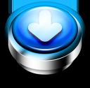 icon, 07